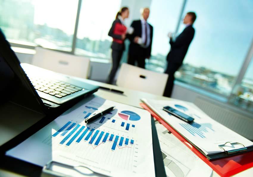rapport de stage controle de gestion Comptabilité approfondie contrôle de gestion droit des sociétés en dcg  droit  devez savoir sur le rapport de stage du diplôme de comptabilité et  gestion et sur  la soutenance du rapport de stage et la validation de l'épreuve  ue13.