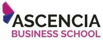 Ascencia Business School