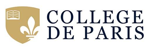 College de Paris